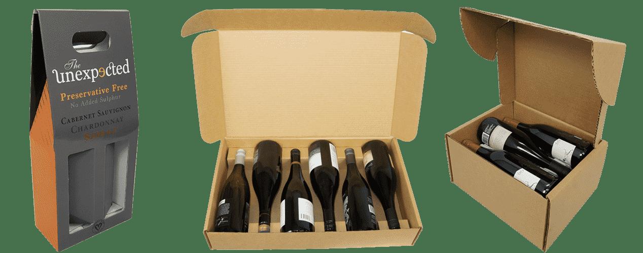 wine-bg-img