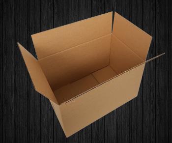 Shipping Cartons