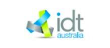 idit-inner