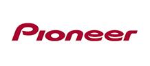 pioneer-01
