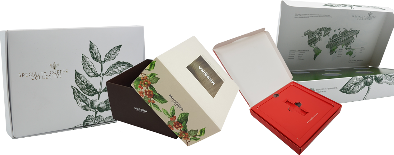 Gift Boxes Wholesale In Melbourne Custom Gift Boxes Packaging