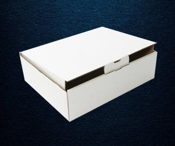 Postal Cartons