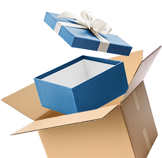 Custom Boxes Melbourne | Custom Product Packaging Solutions