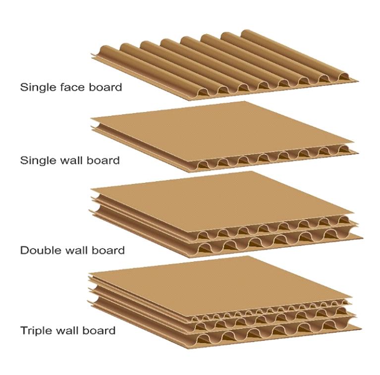 cardboard-img02