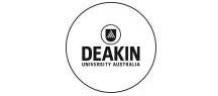 deakin-inner