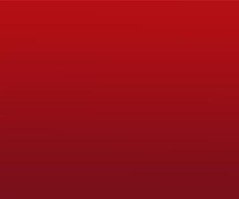 red-box