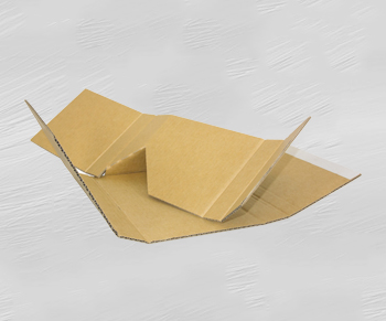 Book Mailers